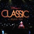 ディズニー・オン・クラシック2010